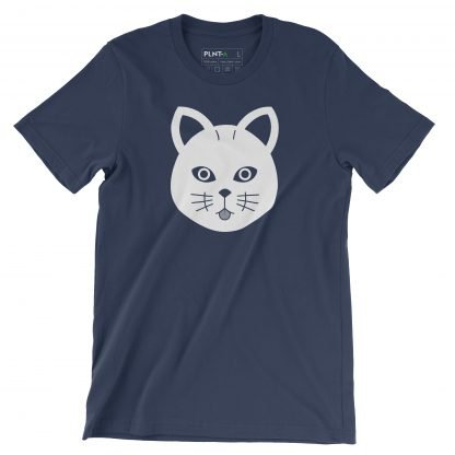 Cat T-shirt – Cat People